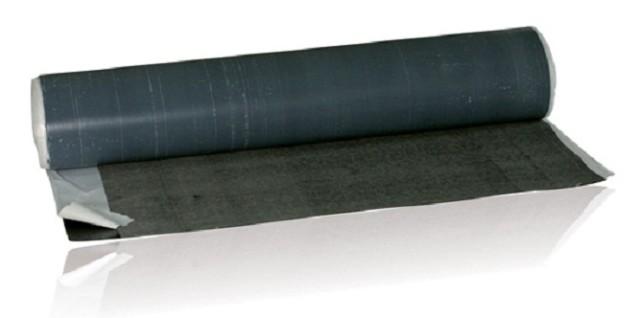 Материал для гидроизоляции