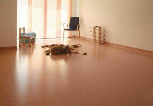 Как правильно выбрать линолеум для квартиры и дома – важные критерии перед покупкой
