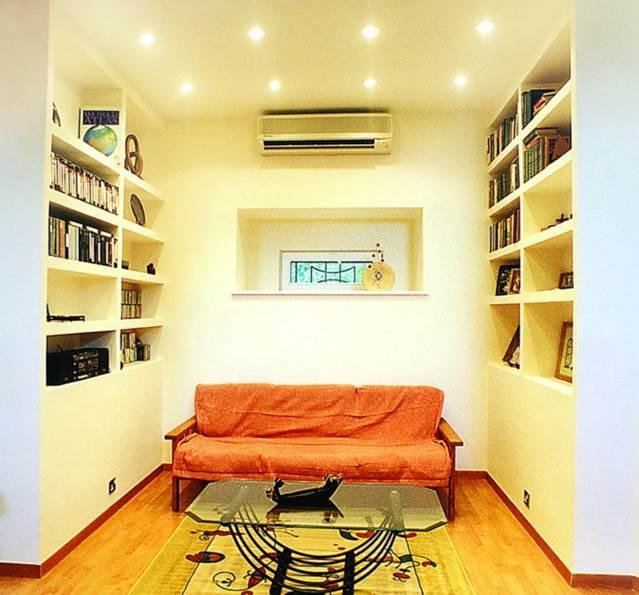 Комплектация комнаты