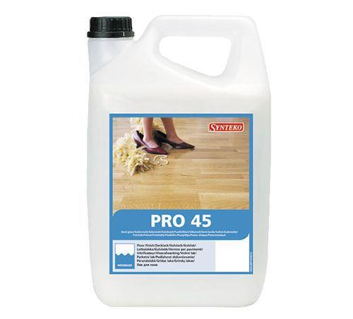 Synteko Pro 45