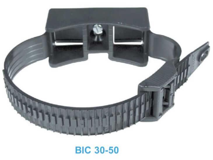 Крепление для СИП модели BIC