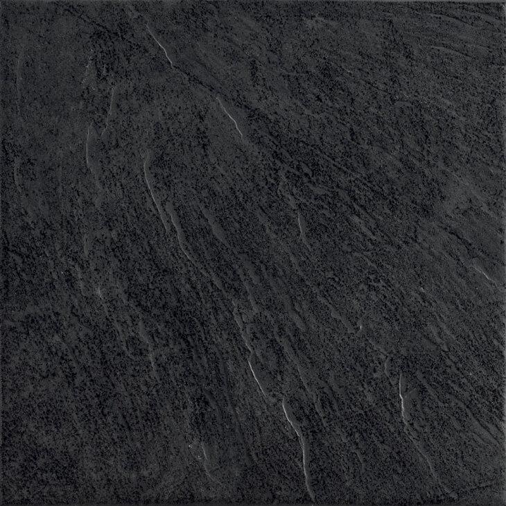 По сути – это плитка определённого размера с гладкой глянцевой поверхностью