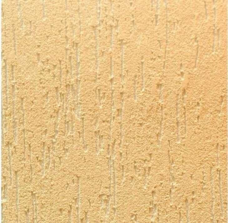 Штукатурка короед для интерьерных и фасадных работ