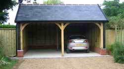 место под строительство гаража