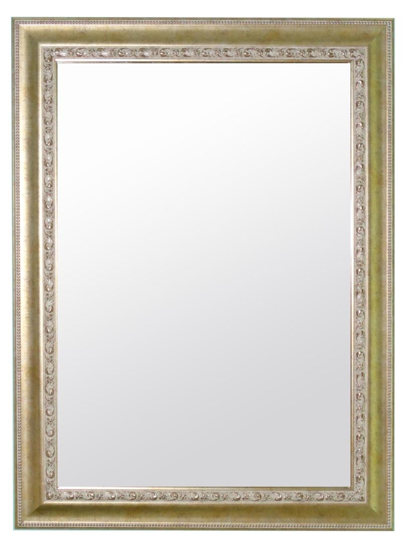 Багет для зеркала