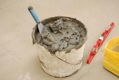 Как уложить плитку в ванной своими руками – разбираемся в технологии