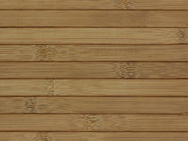 Бамбуковые панели для отделки стен