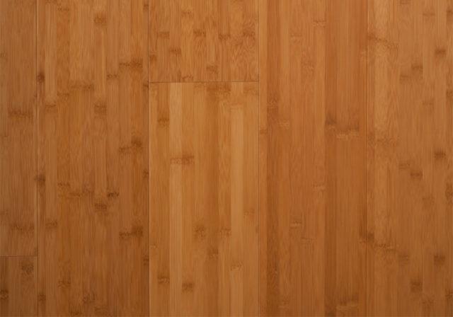 Монтаж бамбуковых панелей самостоятельно